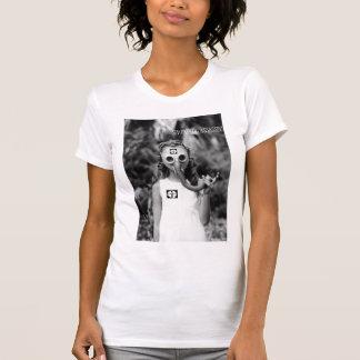 Innocence lost T-Shirt