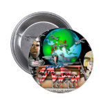 Innocence of Amateurs Pinback Buttons