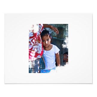 Innocence Photo Print