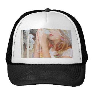 INNOCENSE TRUCKER HAT