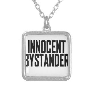 Innocent Bystander T-Shirts.png Custom Jewelry