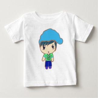 innocent guy baby T-Shirt