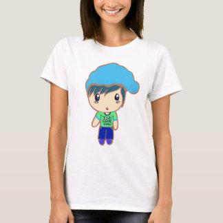 innocent guy T-Shirt