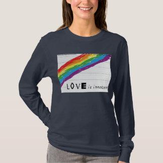 Innocent Long T-Shirt
