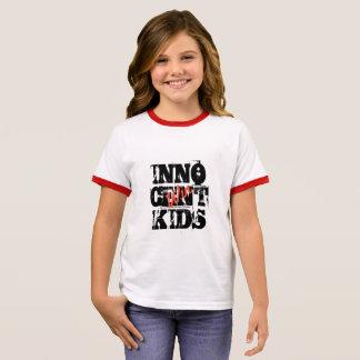 INNOCENT RINGER T-Shirt