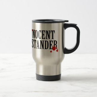 innocent travel mug