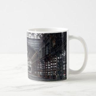Innocenti 1 coffee mug