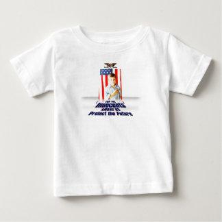Innocents Baby T-Shirt
