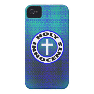 Innocents santos iPhone 4 cobertura