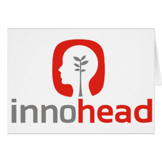 Innohead Card