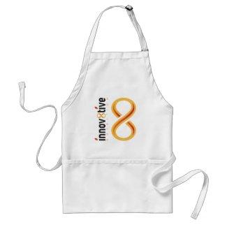Innov8tive 8 adult apron