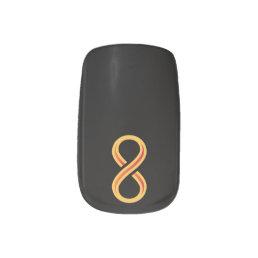 Innov8tive Minx Nail Wraps