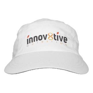 Innov8tive Nutrition Hat