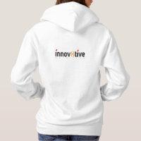 Innov8tive Nutrition Hoodie