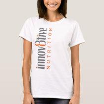 Innov8tive Nutrition T-Shirt