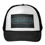 Innovación - gorra