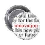 Innovación Pins