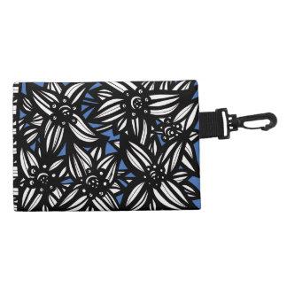 Innovate Secure Straightforward Romantic Accessory Bag