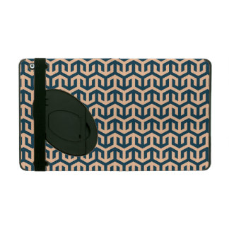 Innovate Sincere Hard-Working Beautiful iPad Cases