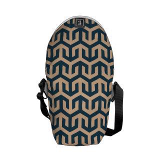 Innovate Sincere Hard-Working Beautiful Messenger Bag