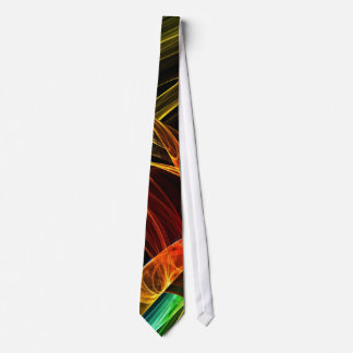 Innovation #23 neck tie