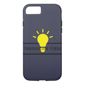Innovation Vibes iPhone 7 Case