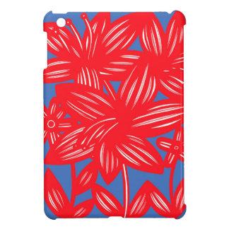 Innovative Agreeable Adventure Perfect iPad Mini Cover