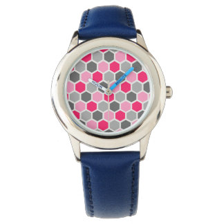 Innovative Agreeable Adventure Perfect Wristwatches