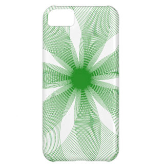 Innovative Arts Cover For iPhone 5C