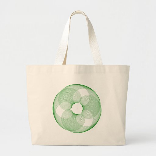 Innovative Designs Bags