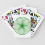 Innovative Designs Bicycle Card Decks