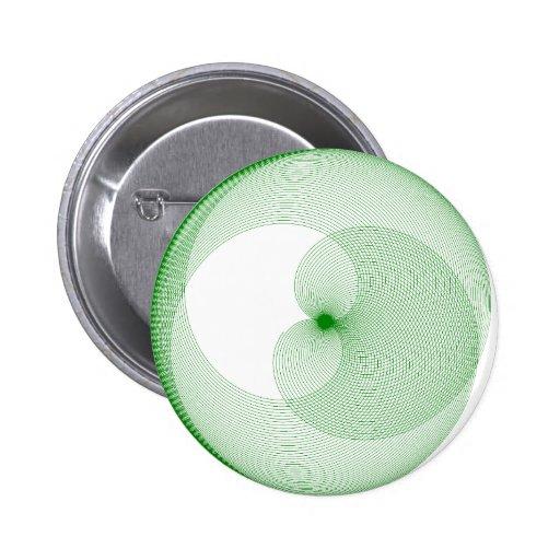 Innovative Designs Buttons