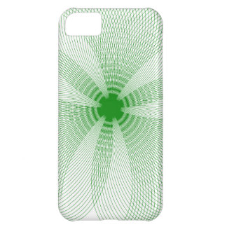 Innovative Designs Cover For iPhone 5C