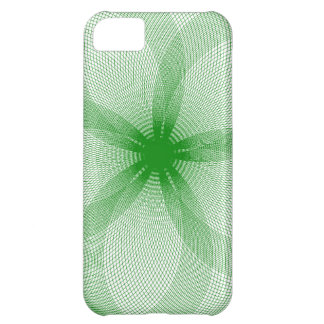 Innovative Designs Case For iPhone 5C