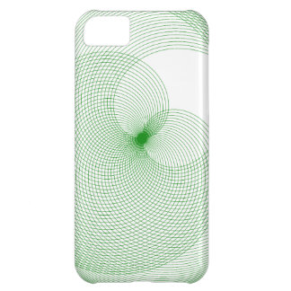 Innovative Designs iPhone 5C Covers