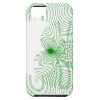 Innovative Designs iPhone 5 Covers