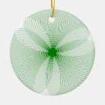 Innovative Designs Christmas Tree Ornament
