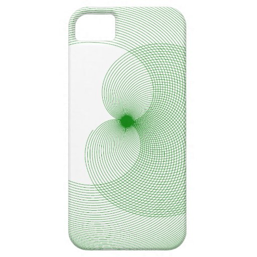 Innovative Designs iPhone 5 Cases