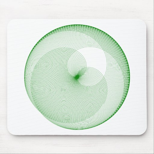 Innovative Designs Mouse Pad