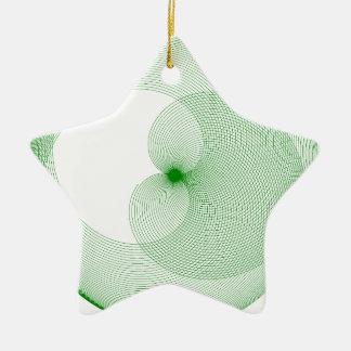 Innovative Designs Christmas Ornament