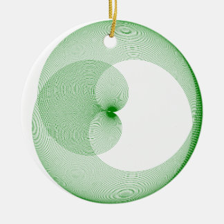 Innovative Designs Christmas Tree Ornaments