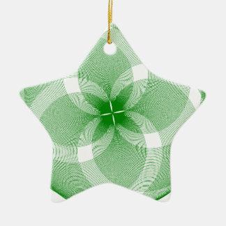 Innovative Designs Ornament