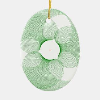 Innovative Designs Ornaments