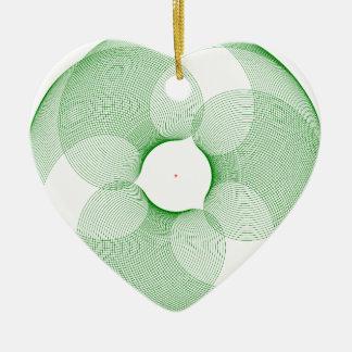 Innovative Designs Christmas Ornaments