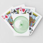 Innovative Designs Poker Cards