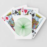 Innovative Designs Poker Deck