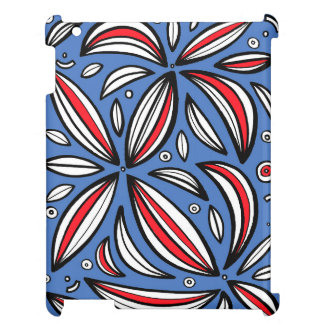 Innovative Effective Agreeable Essential iPad Cases
