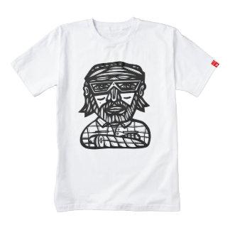 Innovative Elegant Phenomenal Innovative Zazzle HEART T-Shirt