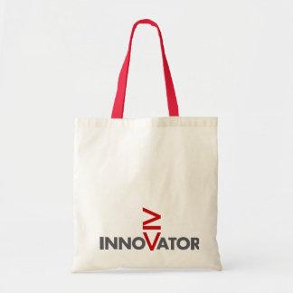 Innovator superduper bag