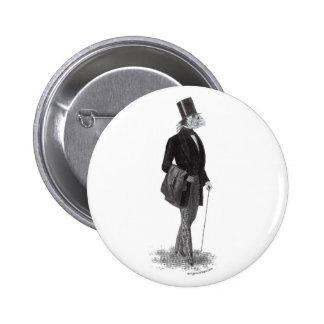 Innsmouth lovecraft gentleman buttons